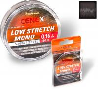 browning-cenex-low-stretch-mono-150m