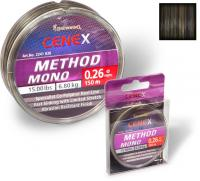 browning-cenex-method-mono-150m