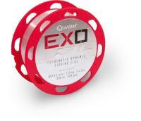 quantum-exofil-line-300m