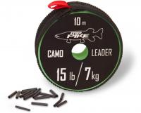 mr-pike-camo-trace-leader-10m
