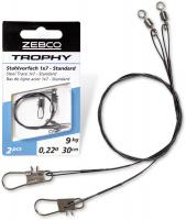 zebco-trophy-steel-lure-trace-x-2
