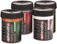 kodex-adrenaline-nano-pellet-boost