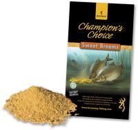 browning-sweet-breams-groundbait-1kg