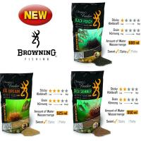 browning-champions-feeder-mix
