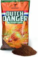 Browning Dutch Danger Wild River Groundbait 1kg