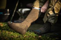 aqua-tech-socks