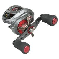 Predator Fishing Reels