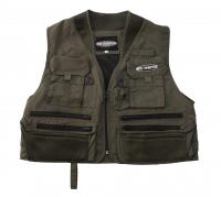 ron-thompson-ontario-fly-dusty-olive-vest