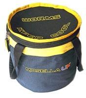 mossella-zip-top-worm-bucket