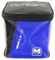 mossella-eva-square-zip-top-bait-bag