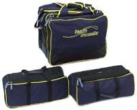 mossella-kompact-carryall-system
