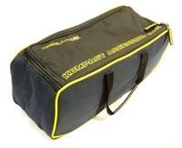mossella-kompact-pole-roller-accessory-bag