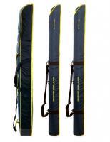 mossella-kompact-2-system
