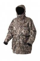 pro-logic-max-5-thermo-armour-pro-jacket