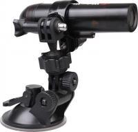 Sea Fishing Cameras