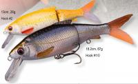 savage-gear-3d-roach-lipster-13cm-lure