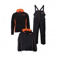 middy-mx800-clothing-set