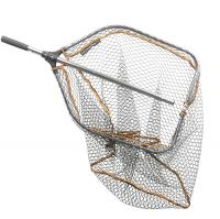 savage-gear-pro-foling-rubber-large-mesh-landing-net