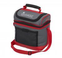 Imax FR Bait Bag