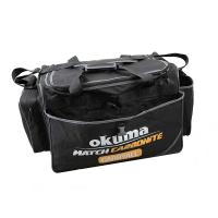 okuma-carbonite-carryall