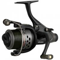 okuma-carbonite-xp-bf-140-baitfeeder-reel
