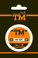 Pro Logic PVA Tape 20m