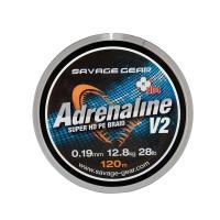 savage-gear-hd4-adrenaline-v2-braid-120m