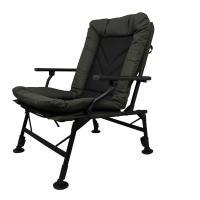 pro-logic-cruzade-comfort-chair