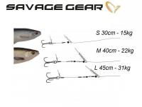 savage-gear-release-rig