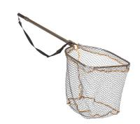 savage-gear-full-frame-rubber-mesh-landing-net