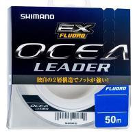 shimano-ocea-ex-fluoro-leader-50m-clear-59wcl74fu12