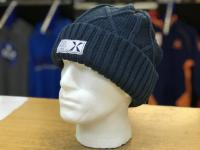 shimano-xefo-mega-heat-cable-knit-hat