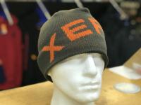 shimano-xefo-mega-heat-3-way-layer-knit-orange-hat