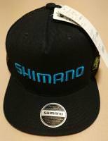 Shimano Black Snap Cap