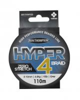 ron-thompson-hyper-4-braid-110m
