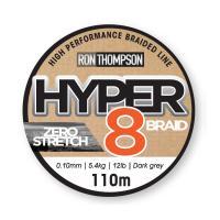 Ron Thompson Hyper 8 Braid 110m