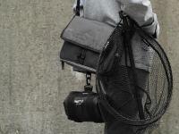 spro-freestyle-jigging-bag-v2