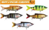 savage-gear-3d-roach-shine-glider