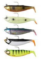 savage-gear-cutbait-herring-kit