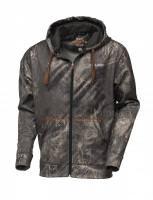 pro-logic-realtree-zip-hoodie