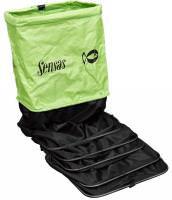 sensas-competition-green-keepnet