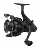 okuma-carbonite-baitfeeder-4000-reel