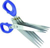 Browning 4 Blade Worm Scissors