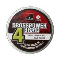 dam-crosspower-4-braid-300m
