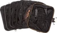 Browning Black Magic Carp 3m Keepnet