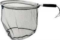 zebco-trout-gripper-landing-net