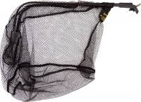 Browning Black Magic Folding Landing Net
