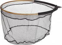 browning-gold-landing-net