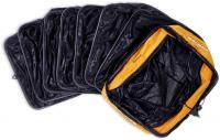 browning-carp-king-3m-commercial-keepnet