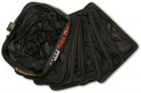 Browning Quick Dry Space Saver Keepnet